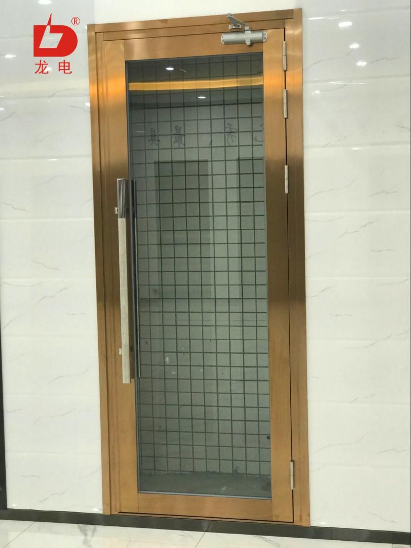 钢制防火玻璃门_副本.jpg